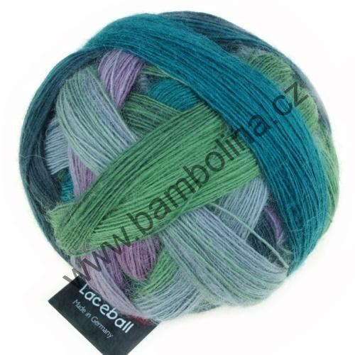 SCHOPPEL WOLLE - LACE BALL 2308
