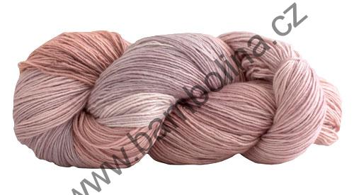 MANOS DEL URUGUAY - SILK BLEND FINO - 421 HAVISHAM