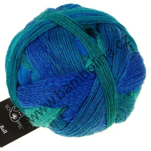 SCHOPPEL WOLLE - LACE BALL 2360