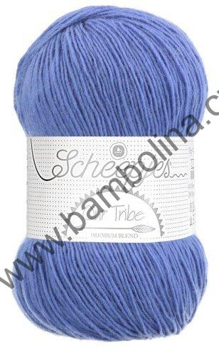 SCHEEPJES - OUR TRIBE 883 Lavender Smoke