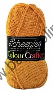 SCHEEPJES - COLOUR CRAFTER 1709