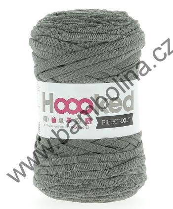 HOOOKED - RIBBON XL - Dried Herb