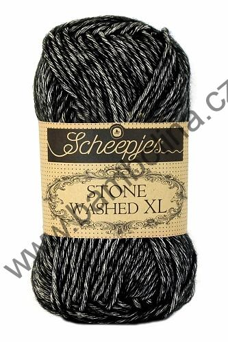 SCHEEPJES - STONE WASHED XL 843