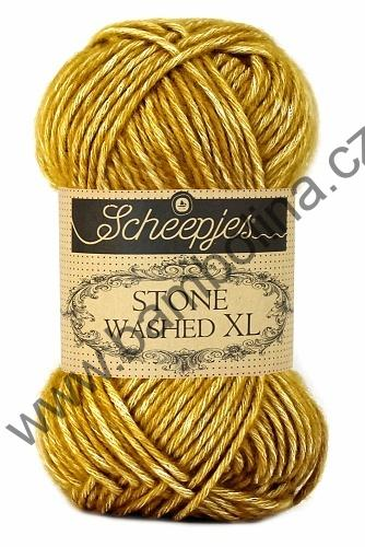 SCHEEPJES - STONE WASHED XL 849