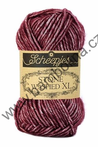 SCHEEPJES - STONE WASHED XL 850