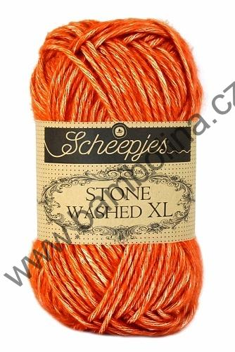 SCHEEPJES - STONE WASHED XL 856