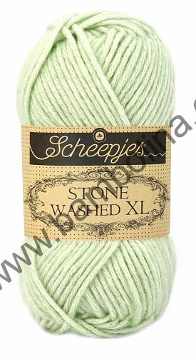SCHEEPJES - STONE WASHED XL 859