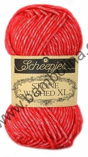 SCHEEPJES - STONE WASHED XL 863