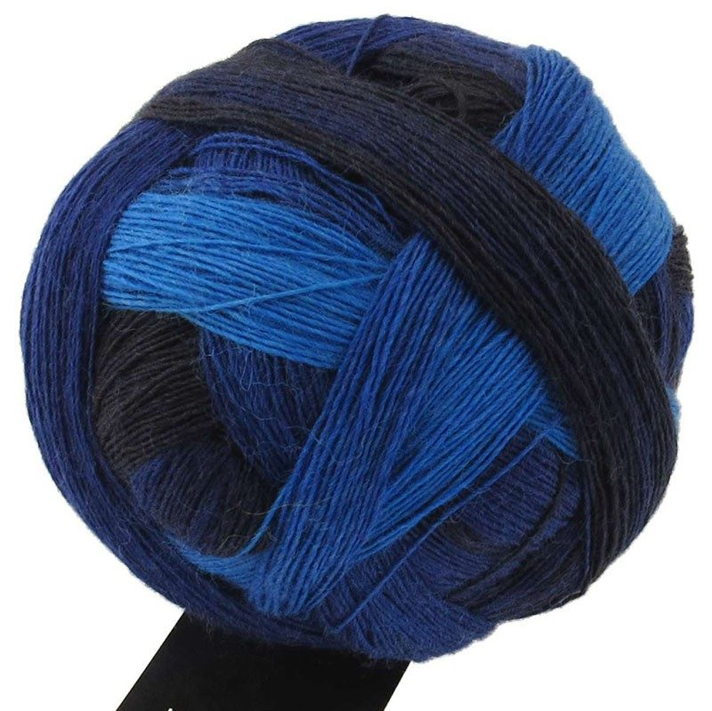 SCHOPPEL WOLLE - LACE BALL 2134