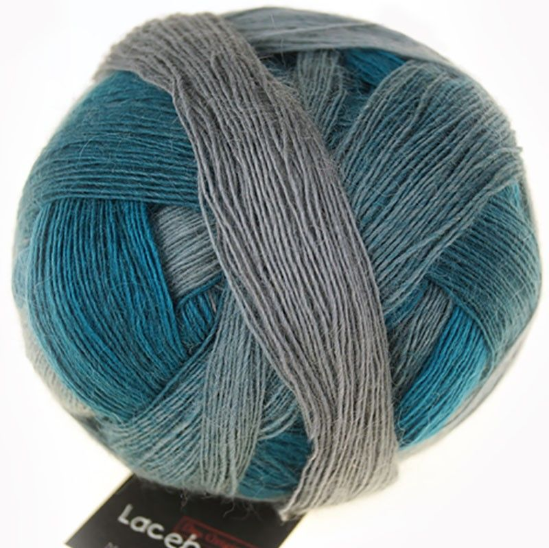 SCHOPPEL WOLLE - LACE BALL 2263