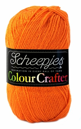 SCHEEPJES - COLOUR CRAFTER 1711