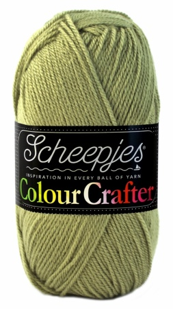 SCHEEPJES - COLOUR CRAFTER 1065