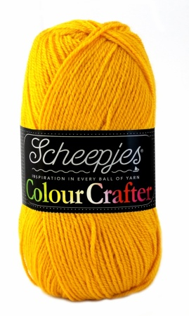 SCHEEPJES - COLOUR CRAFTER 1114