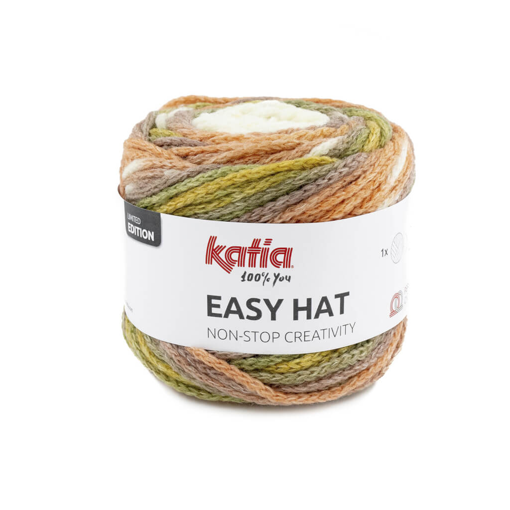 KATIA - EASY HAT 503