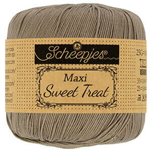 SCHEEPJES - MAXI SWEET TREAT 254