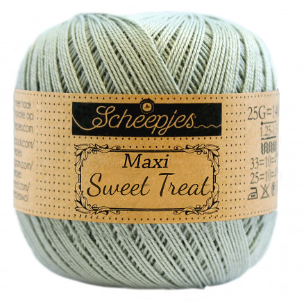 SCHEEPJES - MAXI SWEET TREAT 402