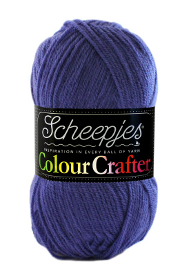 SCHEEPJES - COLOUR CRAFTER 1825