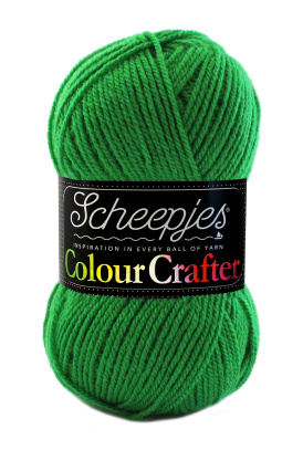 SCHEEPJES - COLOUR CRAFTER 1826