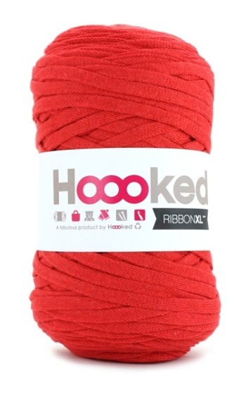 HOOOKED - RIBBON XL - Lip Stick