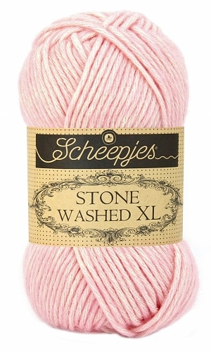 SCHEEPJES - STONE WASHED XL 860