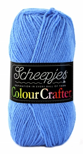 SCHEEPJES - COLOUR CRAFTER 1003