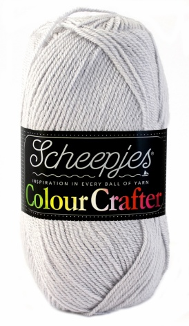 SCHEEPJES - COLOUR CRAFTER 1203