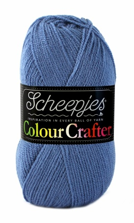 SCHEEPJES - COLOUR CRAFTER 1302